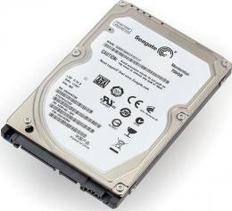 жесткий диск Seagate ST9750423AS