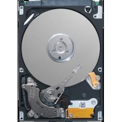 жесткий диск Seagate STBD500201