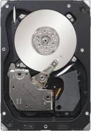 жесткий диск Sun SEMY3D11Z