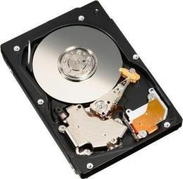 жесткий диск Toshiba MBC2073RC