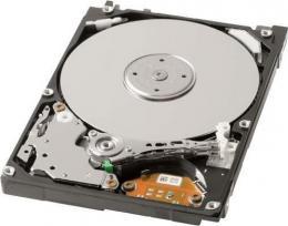 жесткий диск Toshiba MBD2300RC