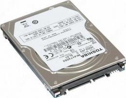 жесткий диск Toshiba MK6476GSX