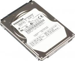 жесткий диск Toshiba MK7559GSXP