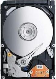 жесткий диск Toshiba MQ01ABD075