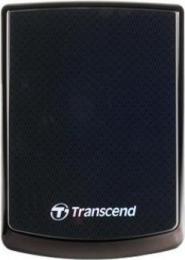внешний жесткий диск Transcend TS250GSJ25F