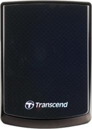 внешний жесткий диск Transcend TS320GSJ25F