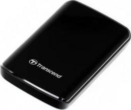 внешний жесткий диск Transcend TS500GSJ25D2