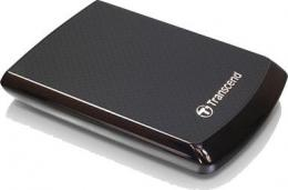 внешний жесткий диск Transcend TS500GSJ25F