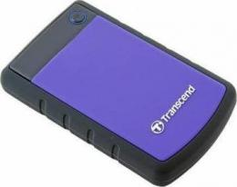 внешний жесткий диск Transcend TS500GSJ25H2P