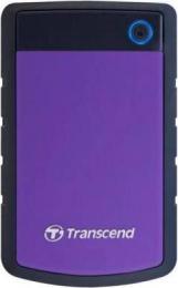 внешний жесткий диск Transcend TS500GSJ25H3P