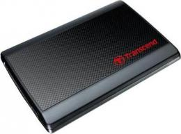 внешний жесткий диск Transcend TS500GSJ25P