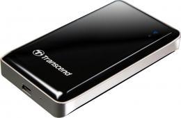 внешний жесткий диск Transcend TS64GSJC10K