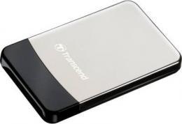внешний жесткий диск Transcend TS750GSJ25C
