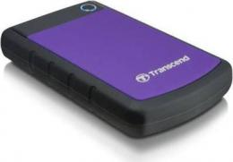 внешний жесткий диск Transcend TS750GSJ25H2P