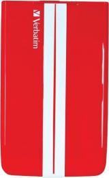 внешний жесткий диск Verbatim 53084