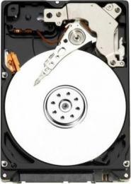 жесткий диск Western Digital WD5000LUCT