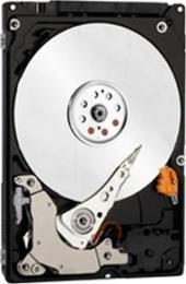 жесткий диск Western Digital WDBSLA0020HNC-NRSN