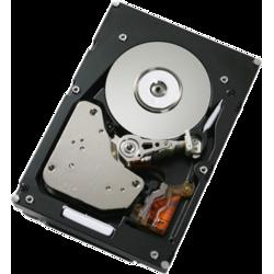 жесткий диск Cisco R200-D2TC03