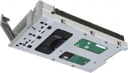 жесткий диск Cisco R200-D500GCSATA03