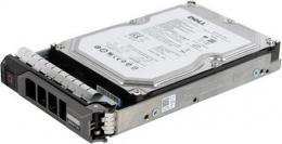 жесткий диск Dell 400-12283