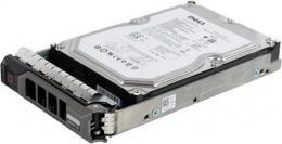 жесткий диск Dell 400-13087