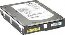 жесткий диск Dell 400-14302