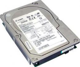 жесткий диск Dell 400-18492