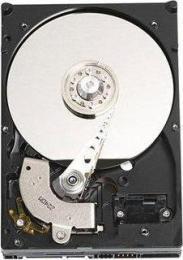 жесткий диск Dell 400-19134