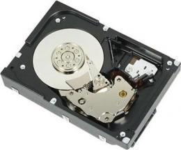 жесткий диск Dell 400-19732