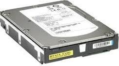 жесткий диск Dell 400-23135