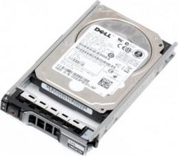 жесткий диск Dell 400-24993r