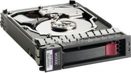 жесткий диск Dell 400-25574