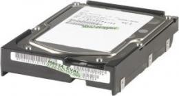 жесткий диск Dell 400-26650