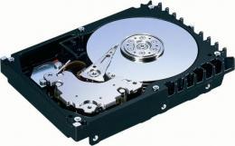жесткий диск Fujitsu MAM3367MC