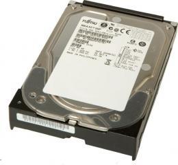 жесткий диск Fujitsu MBA3073NP