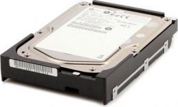 жесткий диск Fujitsu MBA3300RC