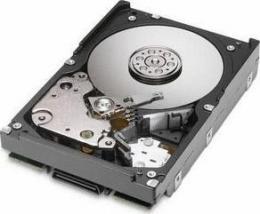 жесткий диск Fujitsu S26361-F3291-L514