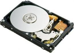 жесткий диск Fujitsu S26361-F3294-L200