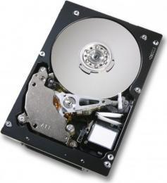 жесткий диск Fujitsu S26361-F3294-L250