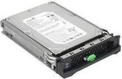 жесткий диск Fujitsu S26361-F4005-L560