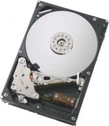 жесткий диск Hitachi 0A35399