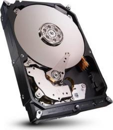 жесткий диск Hitachi 0B26886