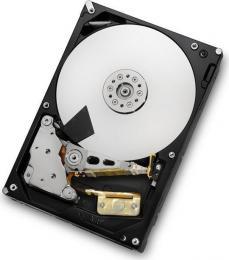 жесткий диск Hitachi 0F14689