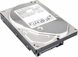 жесткий диск Hitachi HDP725050GLA360