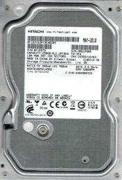 жесткий диск Hitachi HDS721025CLA382