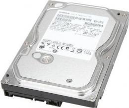 жесткий диск Hitachi HDS721032CLA362