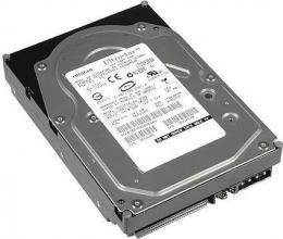 жесткий диск Hitachi HUS151436VL3800
