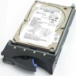 жесткий диск Hitachi HUS151473VL3800