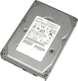 жесткий диск Hitachi HUS153030VLS300