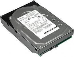 жесткий диск Hitachi HUS153073VLS300